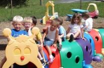Очередей в детские сады скоро не будет