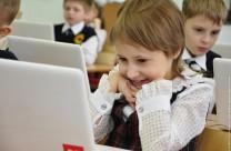 Добрые дела для школьников и дошкольников